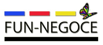 www.fun-negoce.be