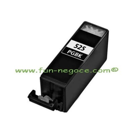 Cartouche compatible PGI525XL