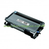 Toner compatible Brother TN3280