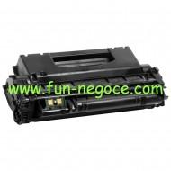 Toner compatible HP Q7553X