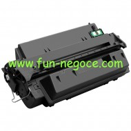 Toner compatible HP Q2610A