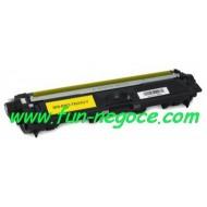 Toner compatible Brother TN245Y