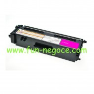 Toner compatible Brother TN328M