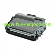 Toner compatible Brother TN3410 - TN3480