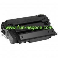 Toner compatible HP Q6511X