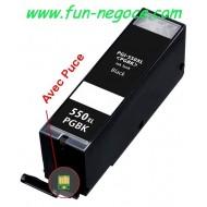 Cartouche compatible PGI550XL