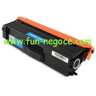 Toner compatible Brother TN326C