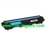 Toner compatible Brother TN245C