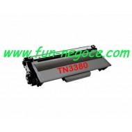 Toner compatible Brother TN3380