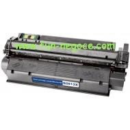 Toner compatible HP Q2613X / C7115X