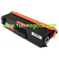 Toner compatible Brother TN326M