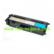 Toner compatible Brother TN328C