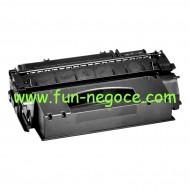 Toner compatible HP Q5949X