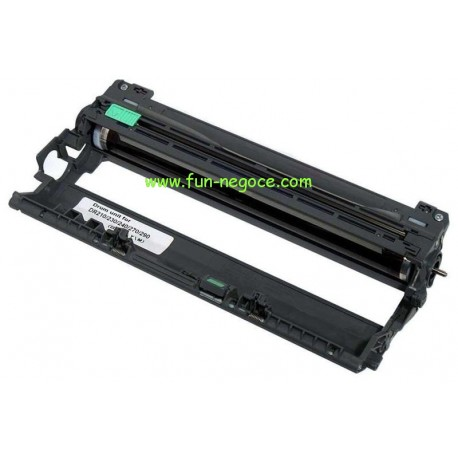 Toner compatible Brother DR230BK