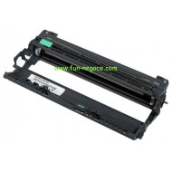 Toner compatible Brother DR230Y