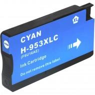 Cartouche compatible HP953 C