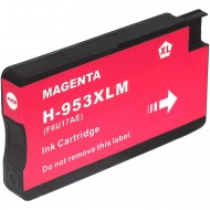 Cartouche compatible HP953 M