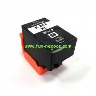 Cartouche compatible T202XL BK