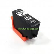 Cartouche compatible T202XL PBK