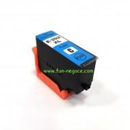 Cartouche compatible T202XL C