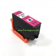 Cartouche compatible T202XL M