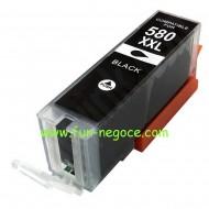 Cartouche compatible PGI580XXL